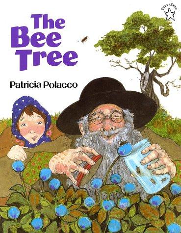 The-Bee-Tree