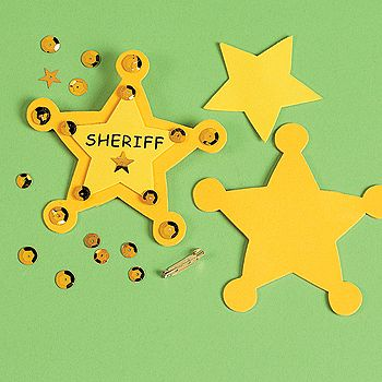 sheriff-badge-craft-kit_great-play-date-crafts