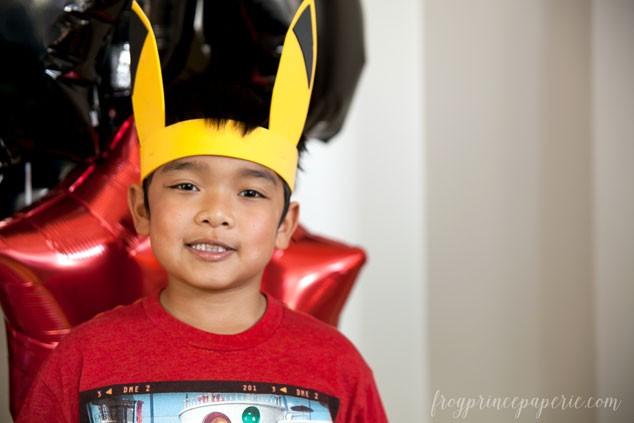 Pikachu-ears-634x423