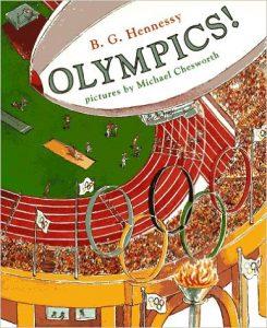 olympics-bghennessy-245x300