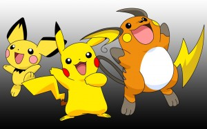 pokemon-pikachu-evolution-vg---video-games-image