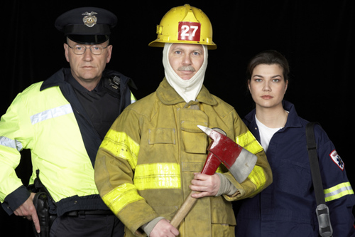 public_safety_people3-1_308779_7