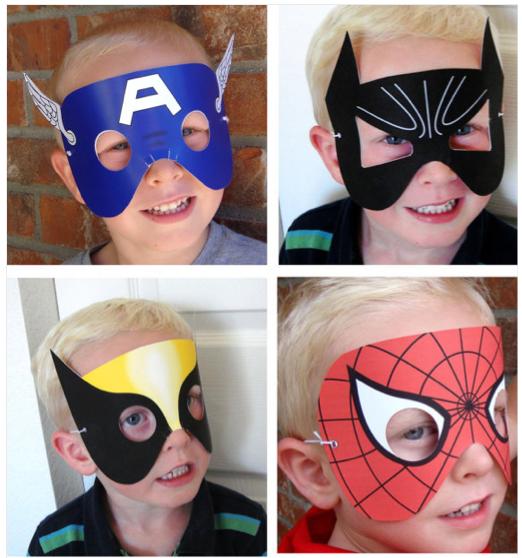 superhero-masks-kids-coolmompicks_zps15d6aef0