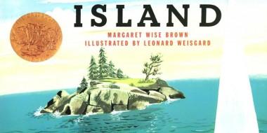 little-island-3