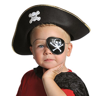 Kids-Pirate-Hat-Images
