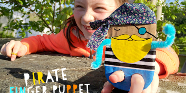 PBS-pirate-finger-puppet