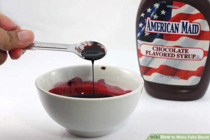 aid66268-728px-Make-Fake-Blood-Step-3Bullet4