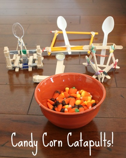candy-corn-catapults-3