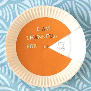 pumpkin-pie-thankfulness-spinner