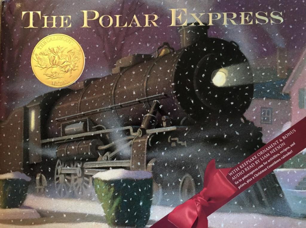 polar-express-1024x764