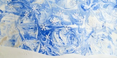 winter-sky-art-9