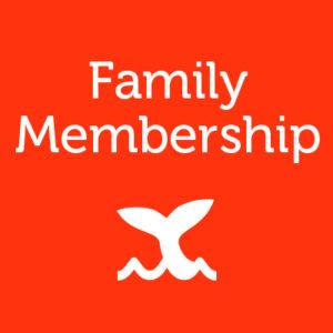 FAMILYmembershipORANGE