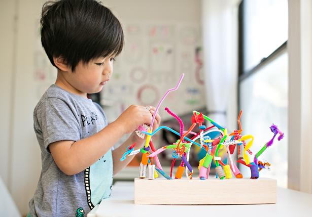 10-crazy-pasta-sculptures-kids