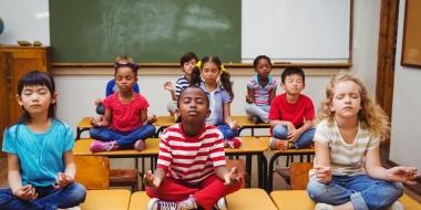 160302_FAM_mindfulness-in-school.jpg.CROP.promo-xlarge2