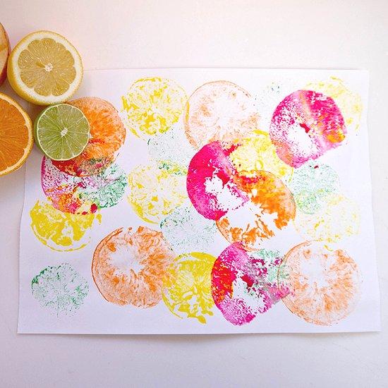 fefc21221138169f_Fruit_Prints