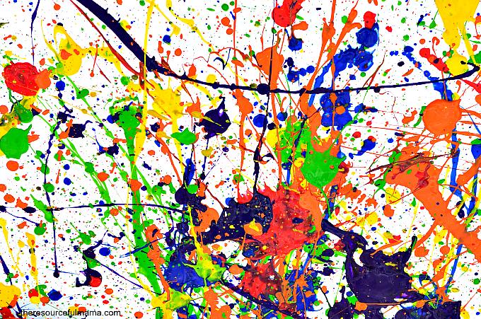 splatter-art-proejct2
