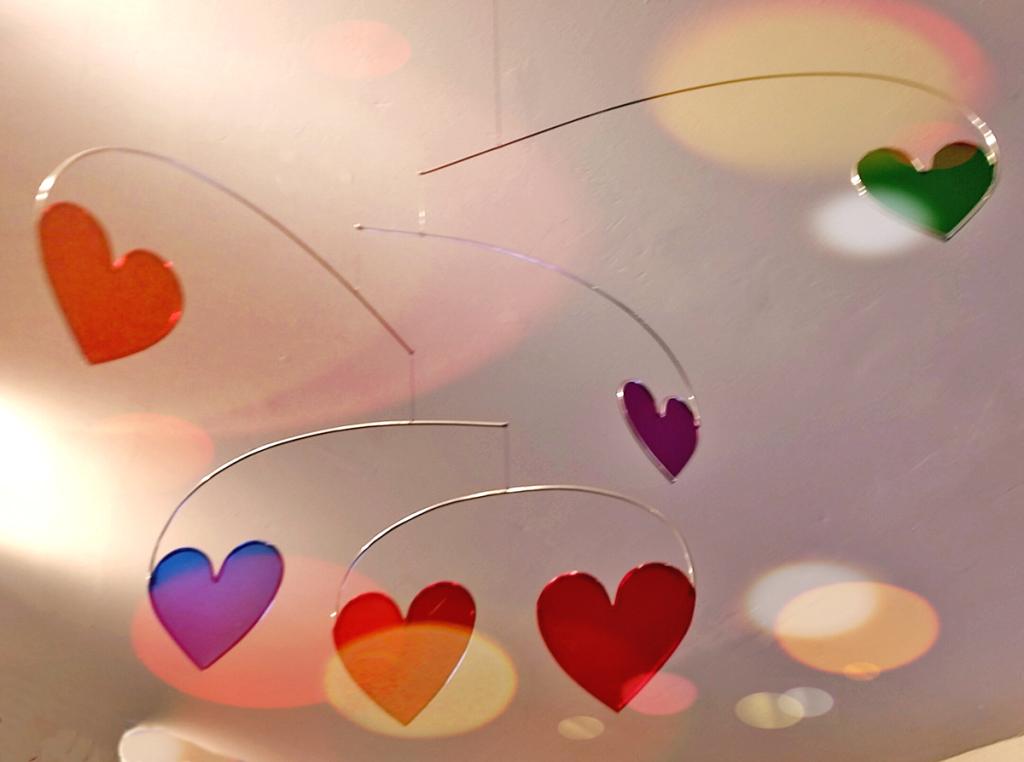 heart-mobile-40