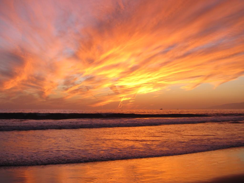 2012-10-06_SM-Beach-Sunset-183