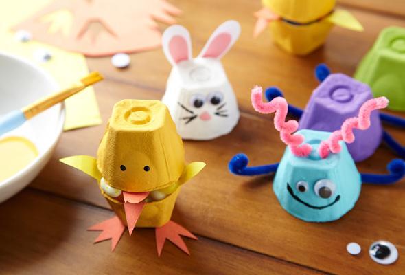 3-egg-carton-animals-1-size-3