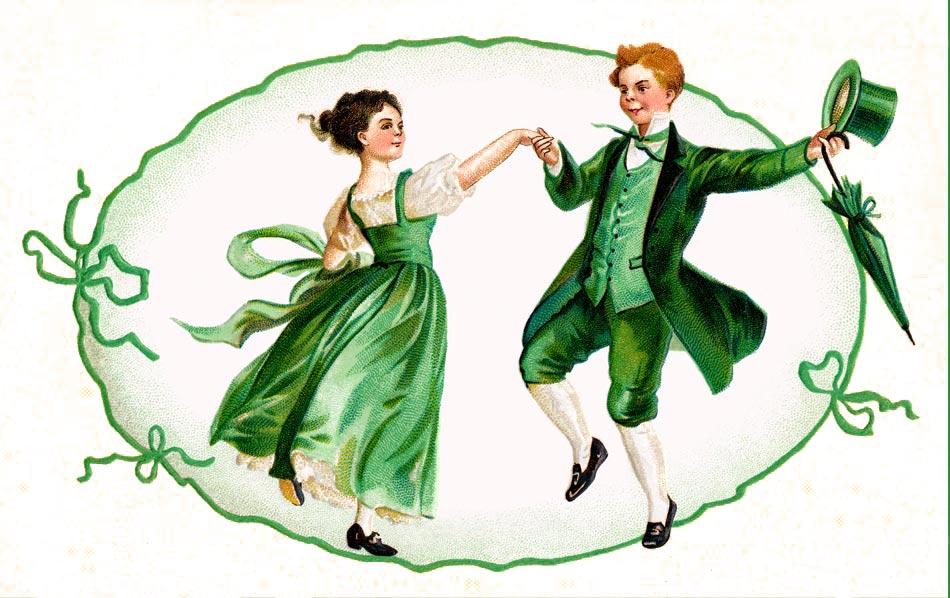 irish-dancing-2