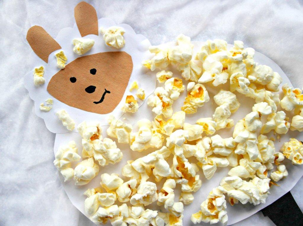 popcorn-lamb-final-2