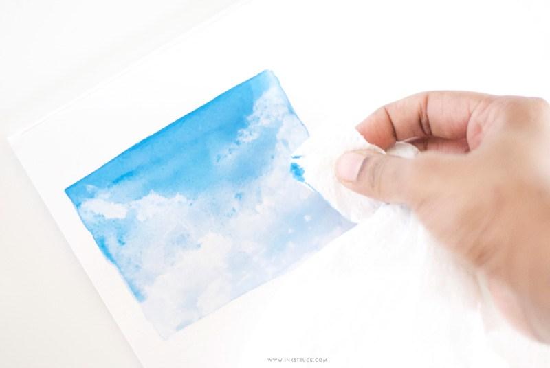 6-ways-to-paint-watercolor-skies-1