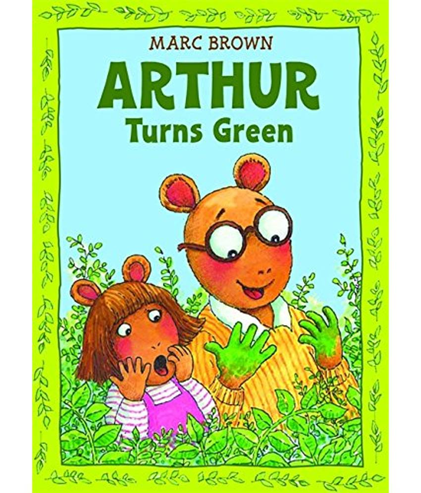 Arthur-Turns-Green-SDL431038559-1-0c018