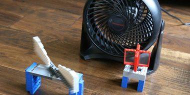 Wind-Legos-1-Edited-768x768