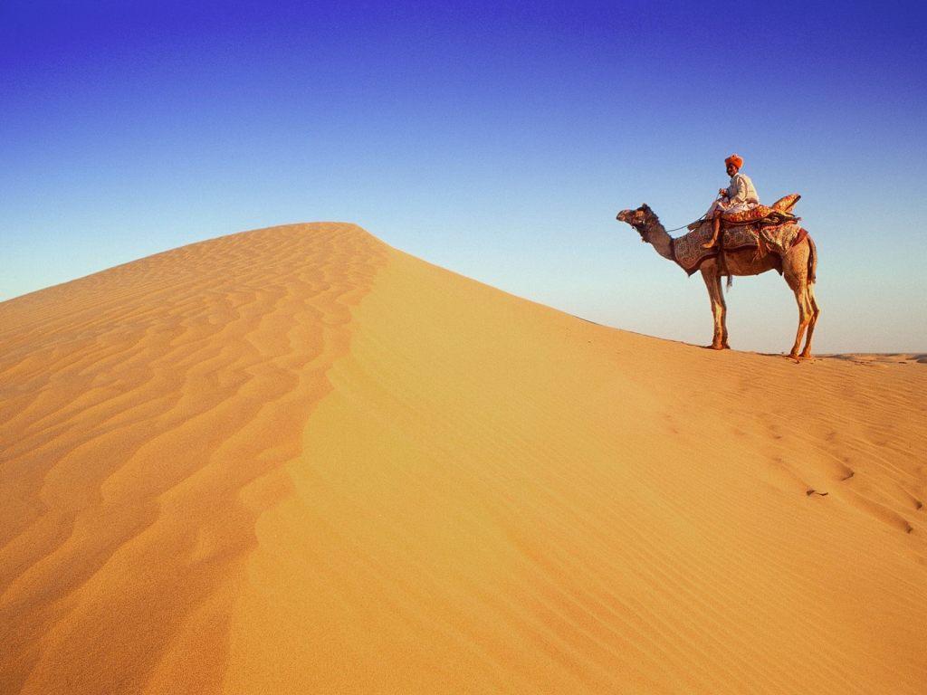 desert-images-10