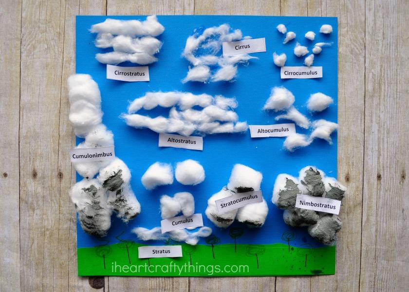 preschool-clouds-activity-3