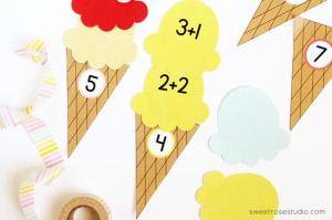 Ice-Cream-Math-Game-Three-Ways-1