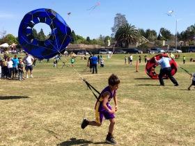 KiteFestival2015.FullSizeRender
