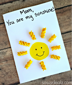 mothers-day-you-are-my-sunshine-card