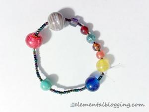 solar-system-bracelet