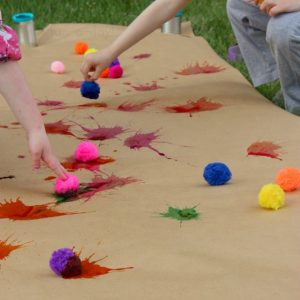 splat-preschool-art-10