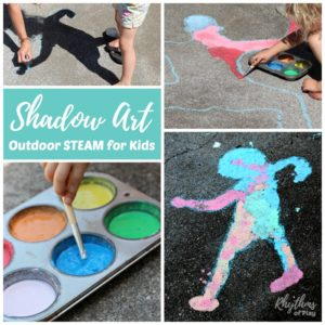 Shadow-Art-Outdoor-STEAM-for-Kids-sq2
