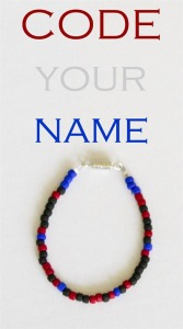 code-your-name