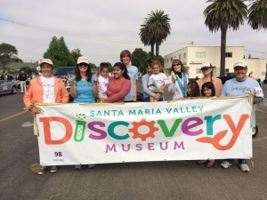 discovery-museo