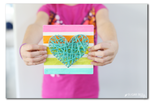 kids-craft-string-art