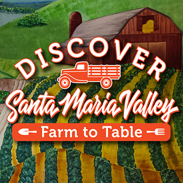 Farm To Table 2019