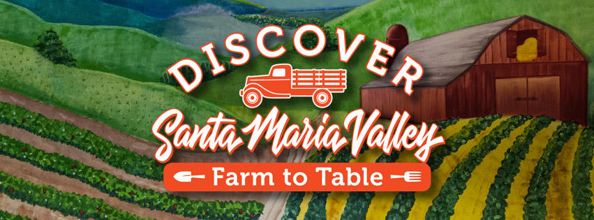 Farm to Table 2019 | Santa Maria Valley Discovery Museum
